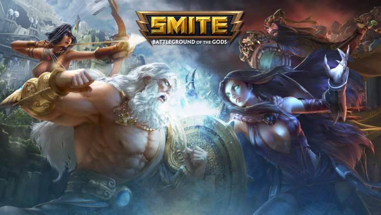 SMITE_beta-ps4-gamersrd.com