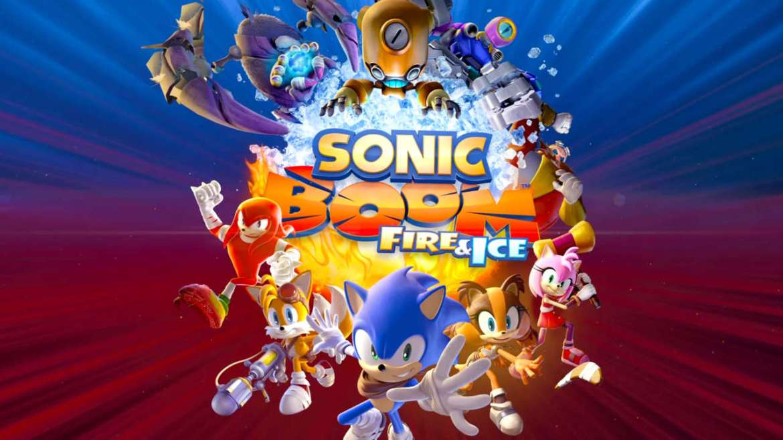 Sonic-Boom-Fire-&-Ice-trailer-gamersrd.com