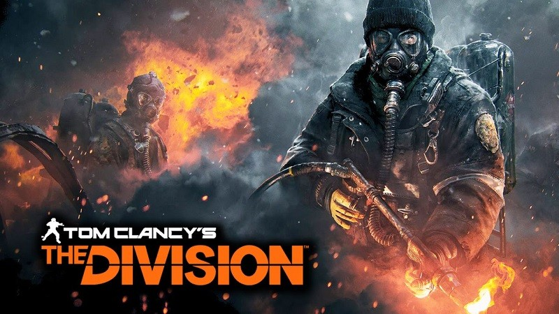 The-Division-xbox-one-gamersrd.com