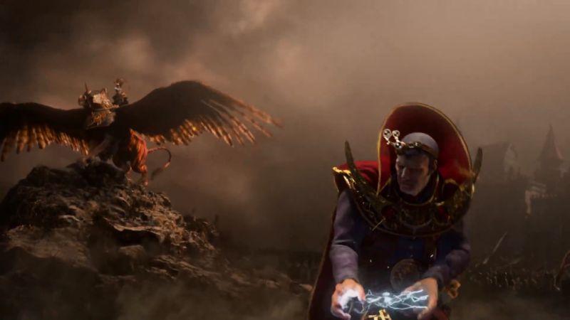 Total-War-Warhammer-retraso-gamersrd.com