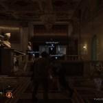 Uncharted™ 4 Multiplayer_20160305003132