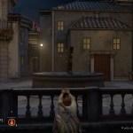 Uncharted™ 4 Multiplayer_20160305003339
