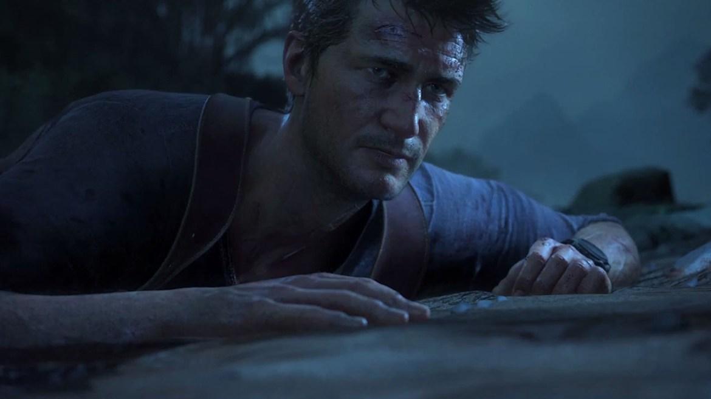 Uncharted-4-A-Thiefs-End-cambio-estreno-gamersrd.com