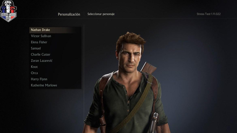 Uncharted-4-Multiplayer_diseno-gamersrd.jpg