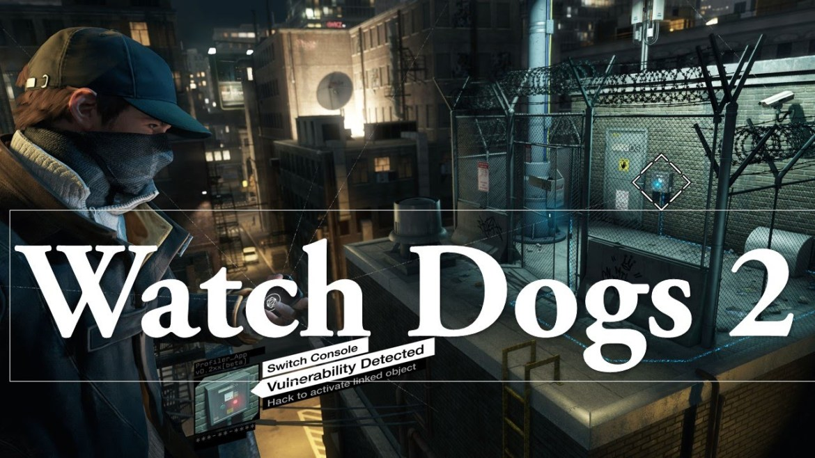 Watch-Dogs-2-Ubisoft-GAMERSRD