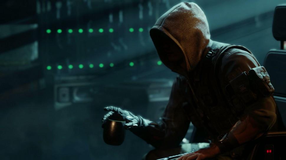 actualizacion-de-call-of-duty-black-ops-3-en-su-mercado-negro-gamersrd.com