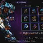 armadura10-del-Arbiter-en-Killer-Instinct-gamersrd.com