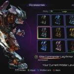 armadura4-del-Arbiter-en-Killer-Instinct-gamersrd.com