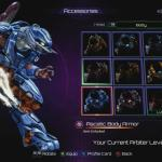 armadura5-del-Arbiter-en-Killer-Instinct-gamersrd.com