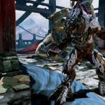 armadura8-del-Arbiter-en-Killer-Instinct-gamersrd.com