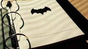 batman-script.0.0