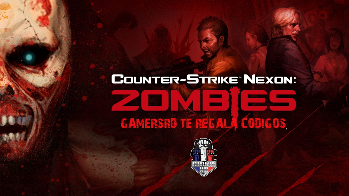 counter-strike_nexon_zombies_giveway-gamersrd