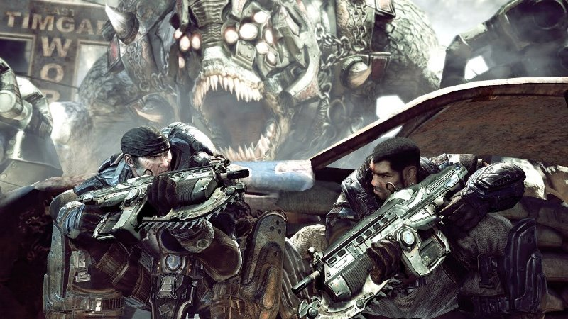 gears_of_war_4-multijugador-beta-gamersrd.com