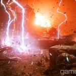 gears_of_war_4-xboxone2-gamersrd.com