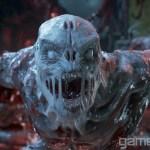 gears_of_war_4-xboxone3-gamersrd.com