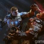 gears_of_war_4-xboxone4-gamersrd.com