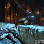gears_of_war_4-xboxone6-gamersrd.com