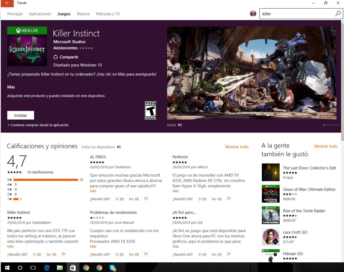 killer-instic-windows-10-gamersrd.com