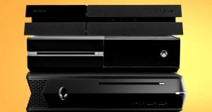 ps4-xbox-one-alienware-x51-1200x630-c