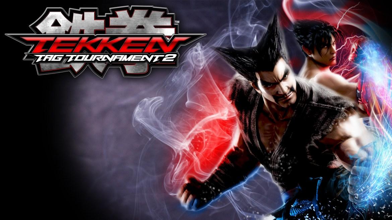tekken_tag_tournament_2_gamersrd.com