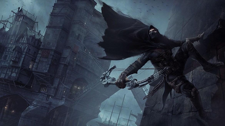 thief-video-game-gamersrd.com