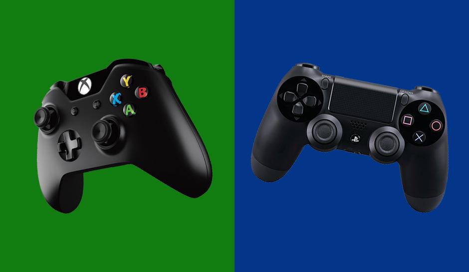 xboxone-ps4-pc-gamersrd.com