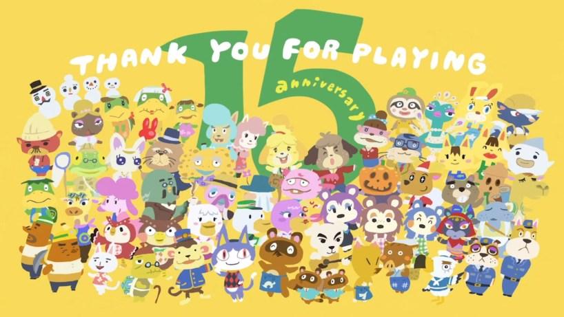 Animal Crossing-nintendo-GAMERSRD