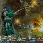 Battle2_Anne-star-ocean-5-gamersrd