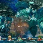 Battle4_Victor-star-ocean-5-gamersrd.com