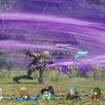 Battle6_Victor-star-ocean-5-gamersrd.com