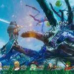 Battle8_Victor-star-ocean-5-gamersrd.com