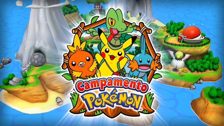 Campamento-Pokémon-gamersrd.com
