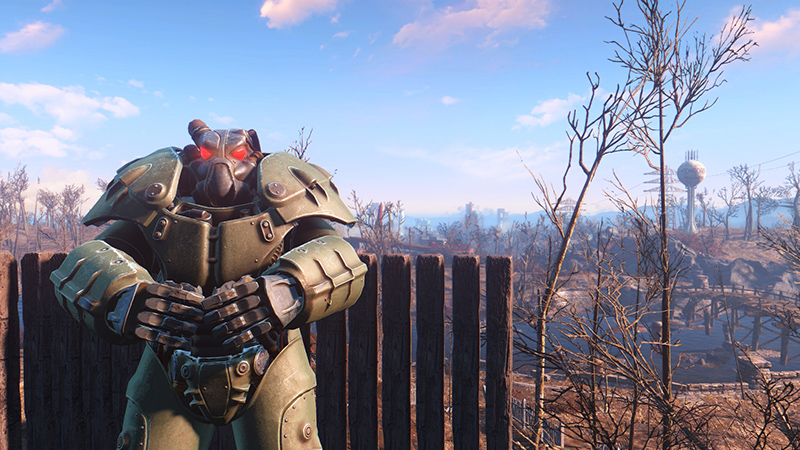 Fallout-4-mods-you-cant-do-without-Feature-Image