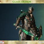 Gaming-Heads-glass-armor-skyrim-gamersrd.com