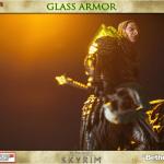 Gaming-Heads-glass-armor-skyrim2-gamersrd.com