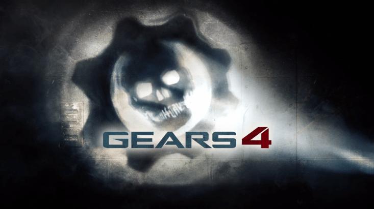 Gears-of-War-4-xboxone-gamersrd.com
