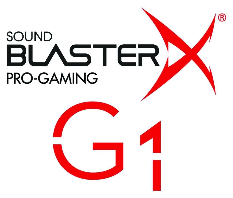 Logo_BlasterX_G_2