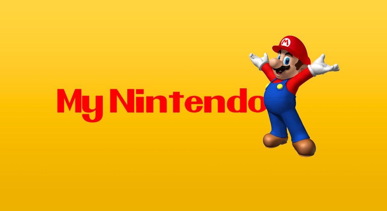 My-Nintendo-monedas-gamersrd.com
