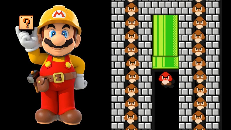 Nintendo-mario-maker-gamersrd.com