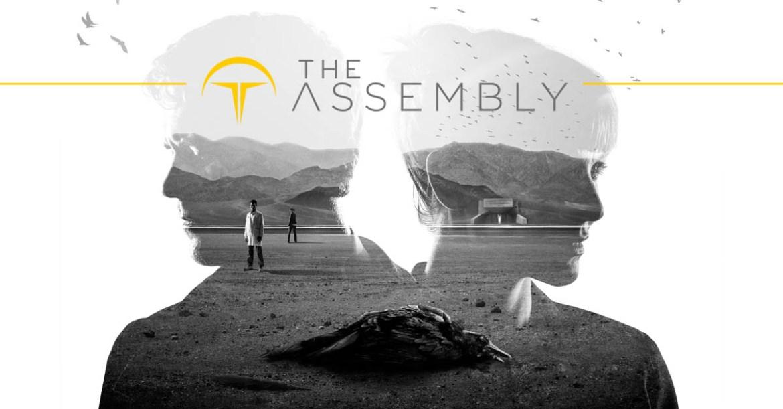 TheAssembly-vr-gamersrd.com