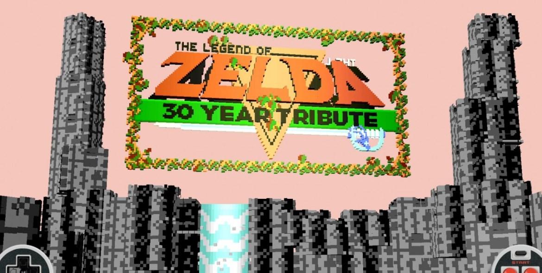 Zelda-30-Tribute-gamersrd.com