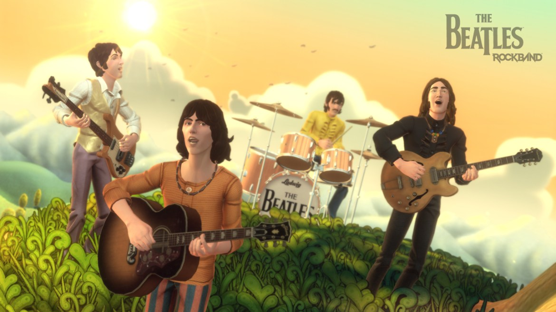 beatl-rockband-gamersrd.com