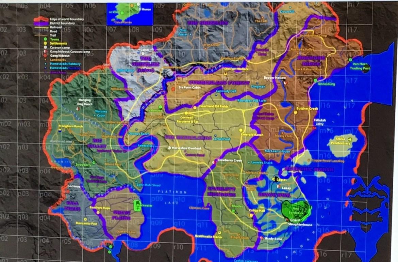 filtrado-el-supuesto-mapa-de-red-dead-redemption-2-gamersrd.com