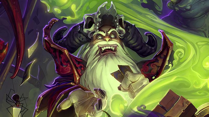 hearthstone_heroes_of_warcraft-2543224