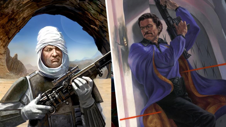 star_wars_battlefront__bespin-expansion-gamersrd.com