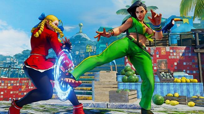 street_fighter_5-eroticos-gamersrd.com