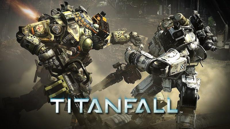titanfall_2_release_date_rumours_thumb800