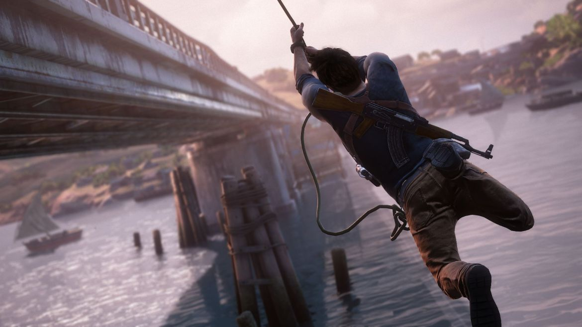 2759115-uncharted-4_drake-rope-bridge_1434429051