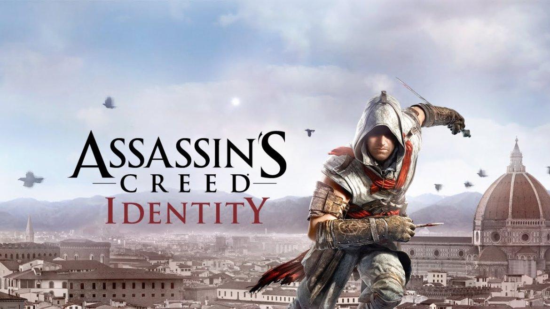 Assassin's-Creed-Identity-gamersrd.com