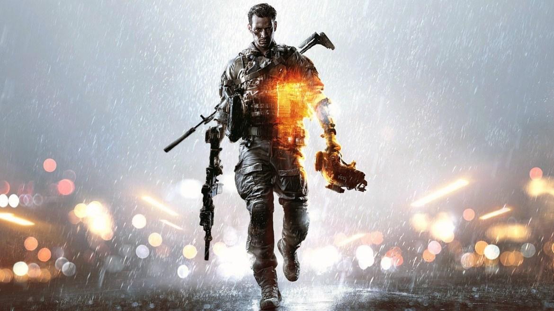 Battlefield-5-premiere-gamersrd.com